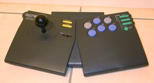 gamesx.com_grafx_cps1.jpg