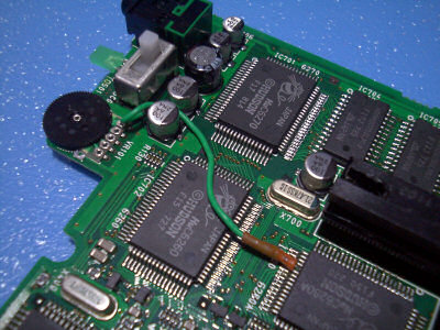 PC Engine LT