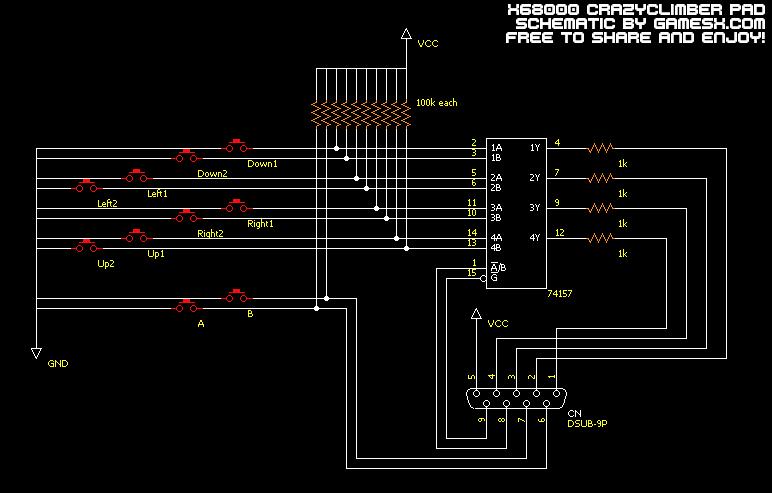 [Image: http://gamesx.com/grafx/X68000-CrazyClimberPad.png]