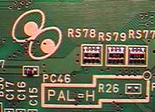 neocd50602.jpg