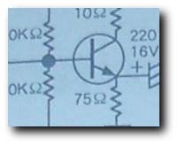 [RGB Amplifier Pic]