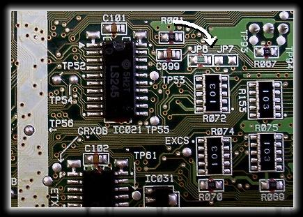 www.gamesx.com_grafx_satjumpersh2.jpg