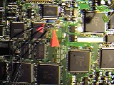 [Saturn Board Top Pic 1]