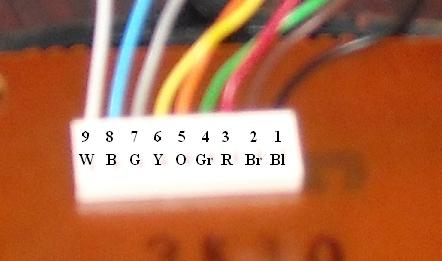 mdcontrollermod.jpg