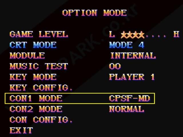 newmd_pad_converter_3.jpg