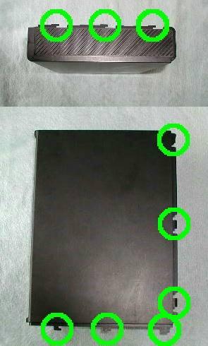 open_x68000_02.jpg