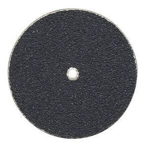 sanding_disc.jpg