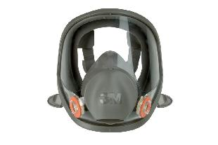 3m_6000_series_full_face_respirator.jpg