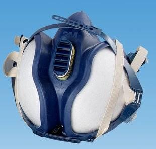 3m_4000_series_respirator.jpg
