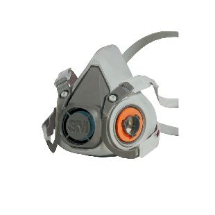 3m_6000_series_half_face_respirator.jpg