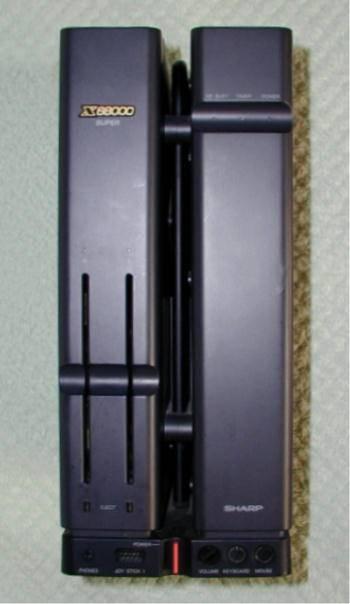 cz-604c_3.jpg