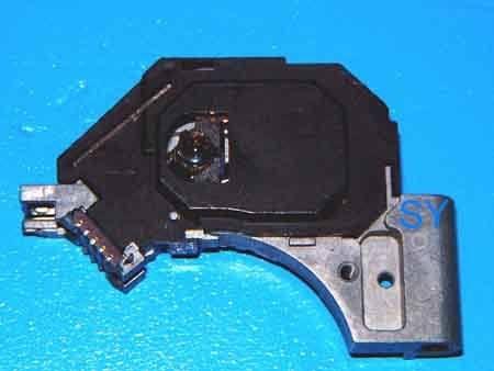 kss-520a.jpg