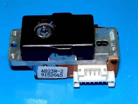 mip-4d2.jpg