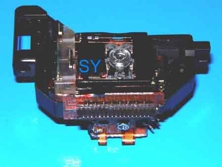 sf-p151.jpg