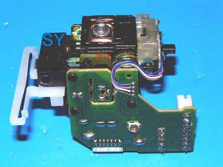 sf-p101a-5-8p.jpg