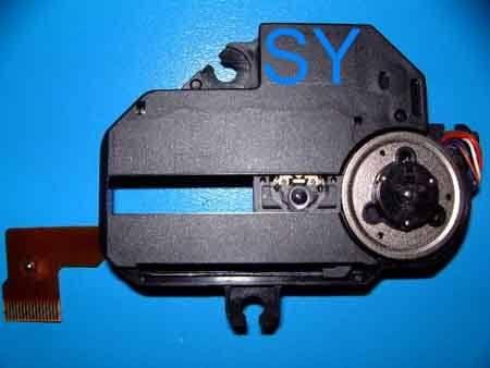 ksm-780a.jpg