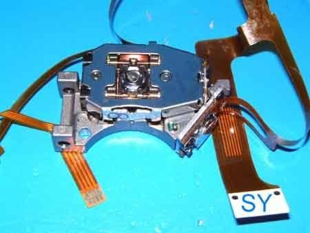 sf-92-5a-12p.jpg