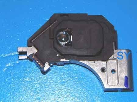 kss-521a.jpg