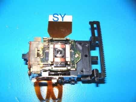 sf-p100p-a.jpg