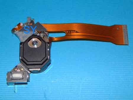 kss-401a.jpg