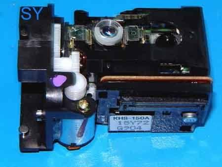 khs-150a.jpg