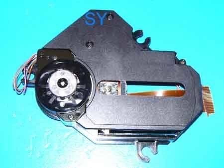 sf-95.jpg