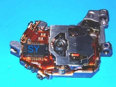 sf-u3000a-18p.jpg