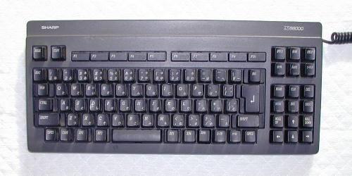 cz-674c_6.jpg
