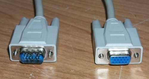 ngc_cable2.jpg