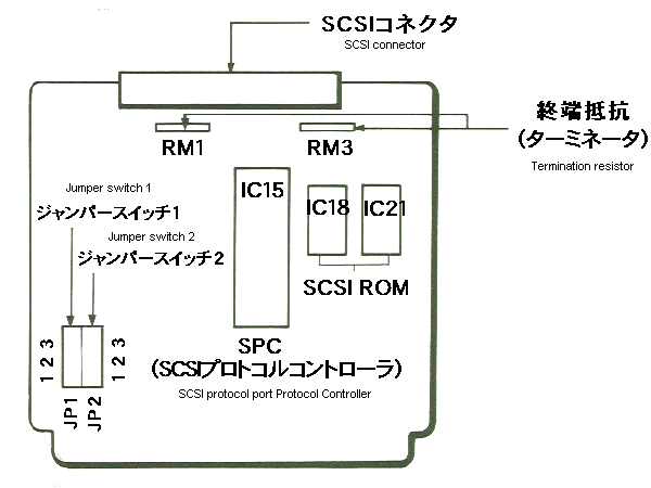 cz-6bs1_3_translated.png