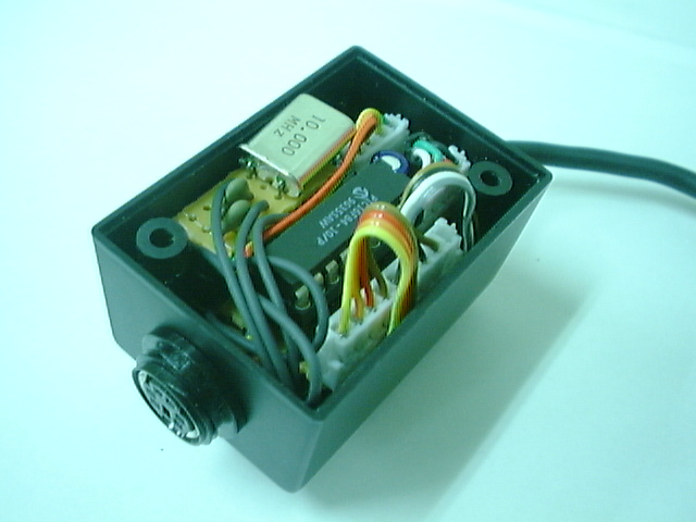 x68000_mouse_adapter_3.jpg