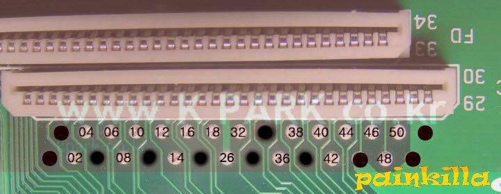 x68000_compactxvi_cf_mod_internal_scsi_connector_pinout.jpg