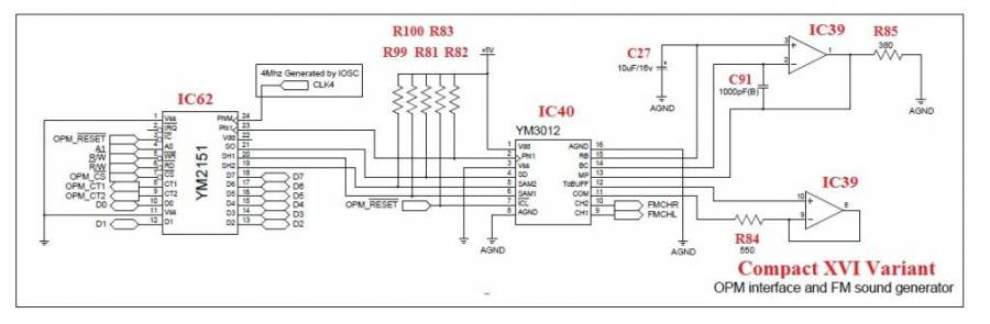 x68000_compact_audio_pre-amplification_schematics_1.jpg
