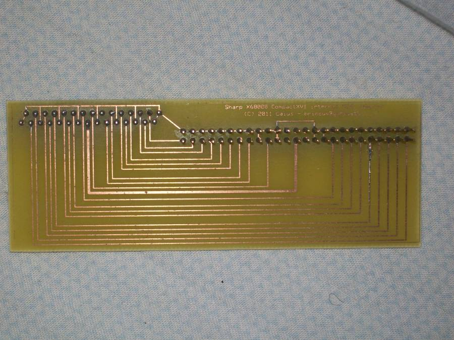 x68000_compact_xvi_cf_mod_scsi_adapter_top.jpg