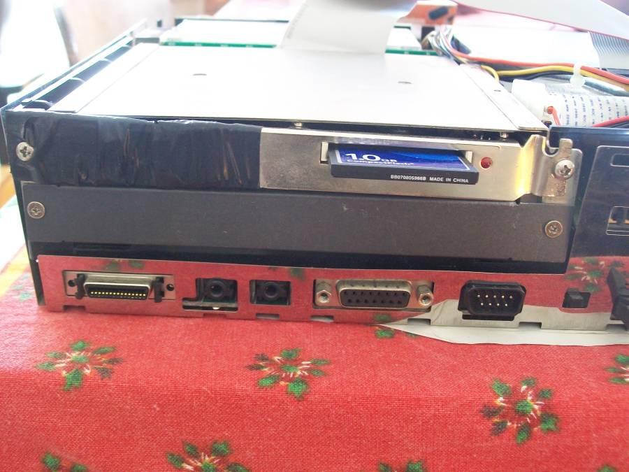x68000_compact_xvi_cf_mod_ide_to_cf_adapter.jpg