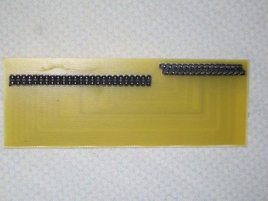 x68000_compact_xvi_cf_mod_scsi_adapter_bottom.jpg