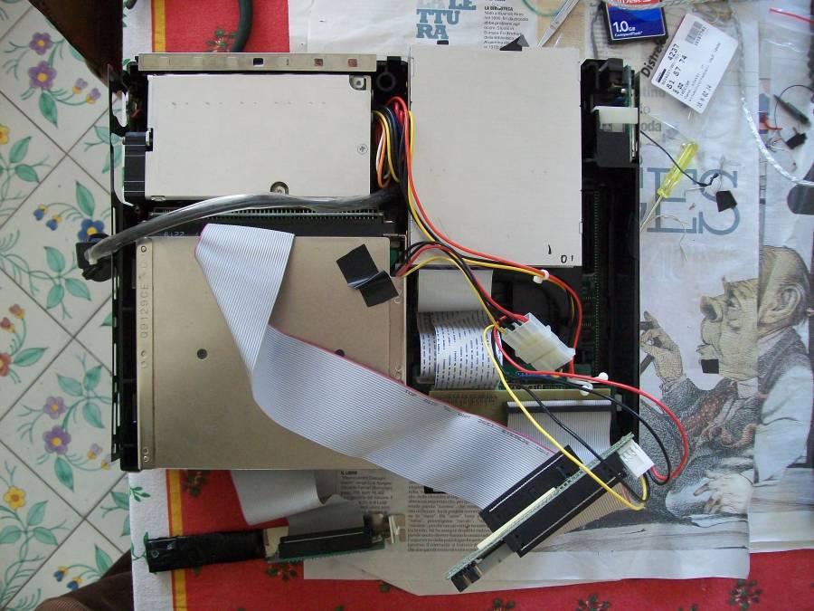 x68000_compact_xvi_cf_mod_assembling.jpg