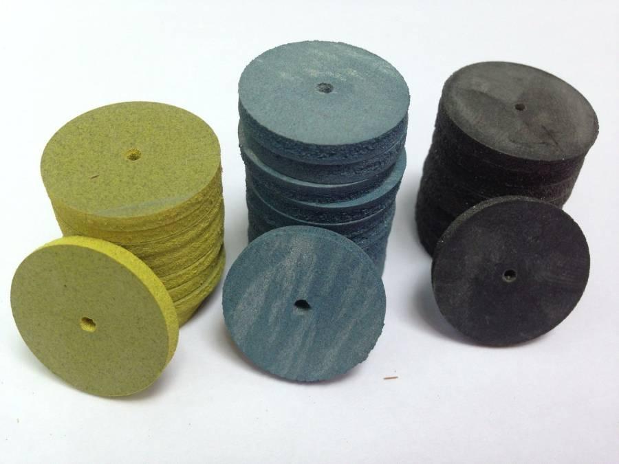 rubber_polishing_wheels.jpg