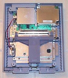 apu-module.jpg