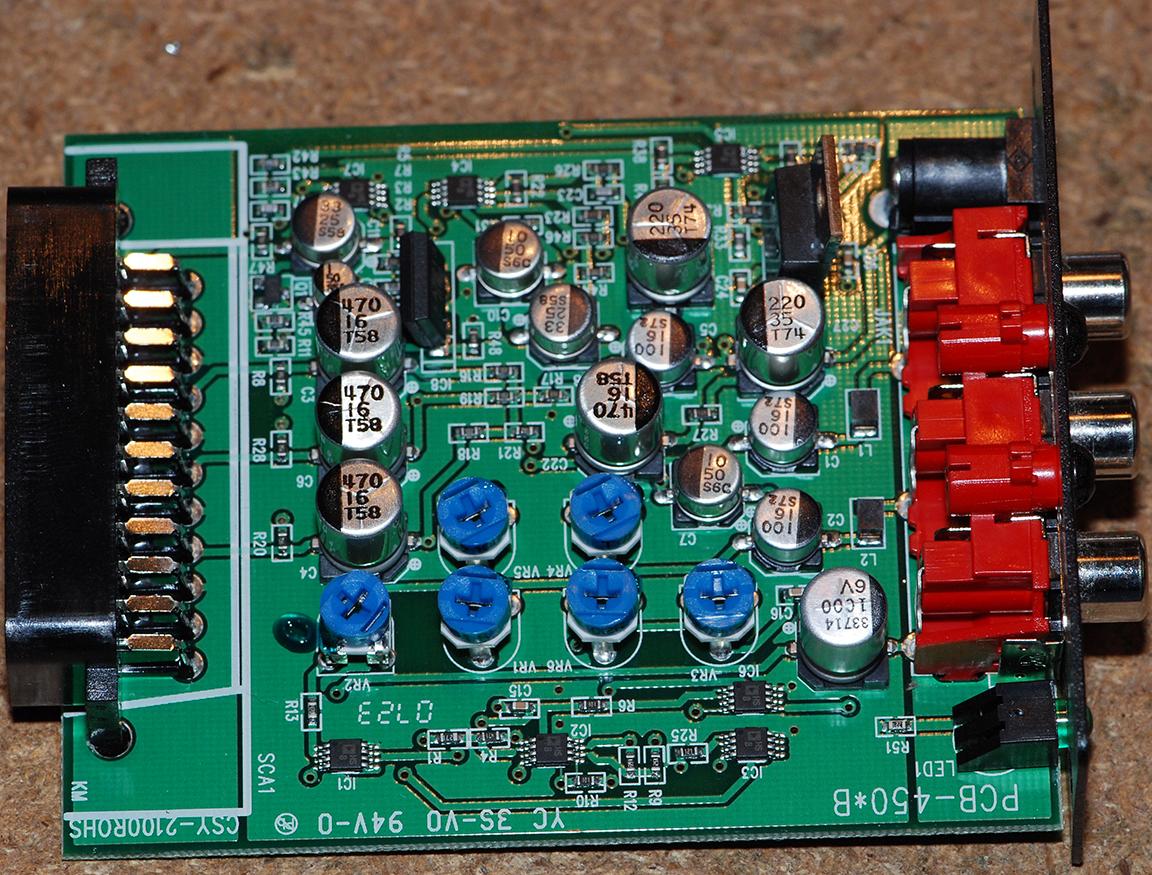 Rectifierwithoutdcoffset Basiccircuit Circuit Diagram Seekic
