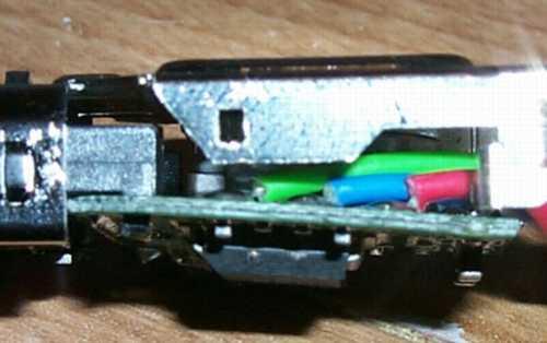 ngc_plug3.jpg