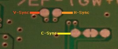 ps1sync3.jpg