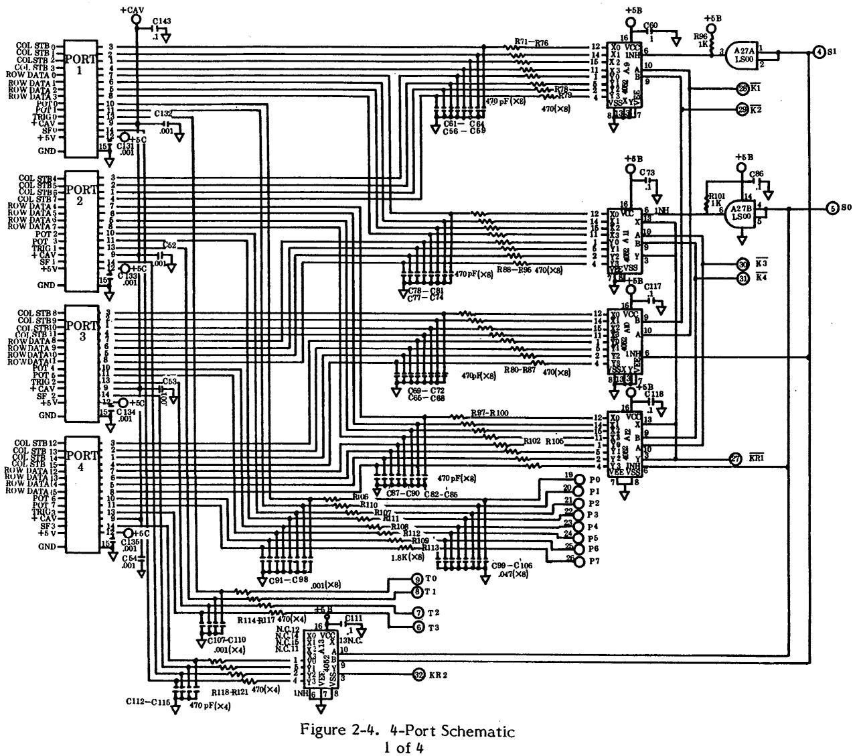 schematics:console_related_schematics [NFG Games + GameSX]