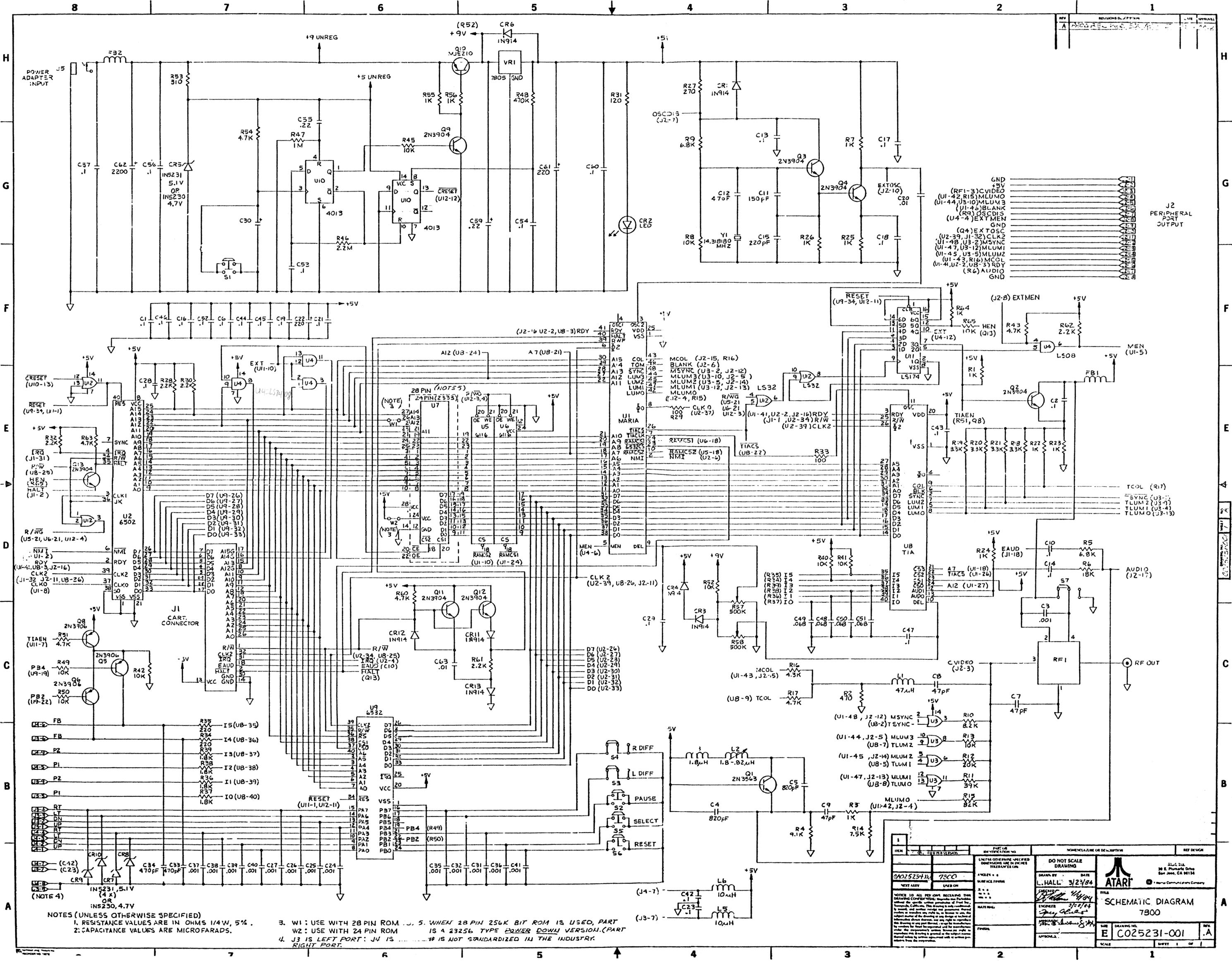 xenon schematic xbox 360 pdf circuit and schematics diagram. Black Bedroom Furniture Sets. Home Design Ideas