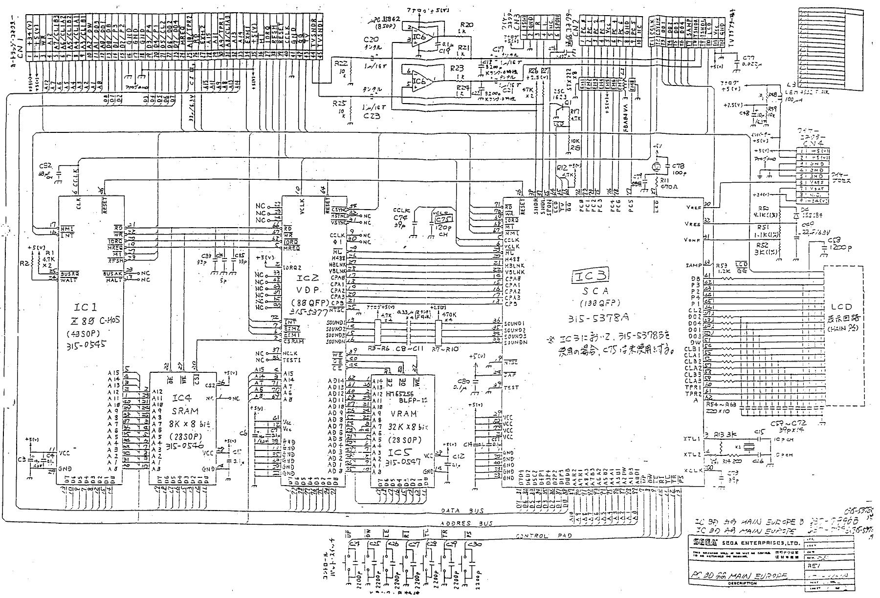 schematics:console_related_schematics [NFG Games + GameSX] on