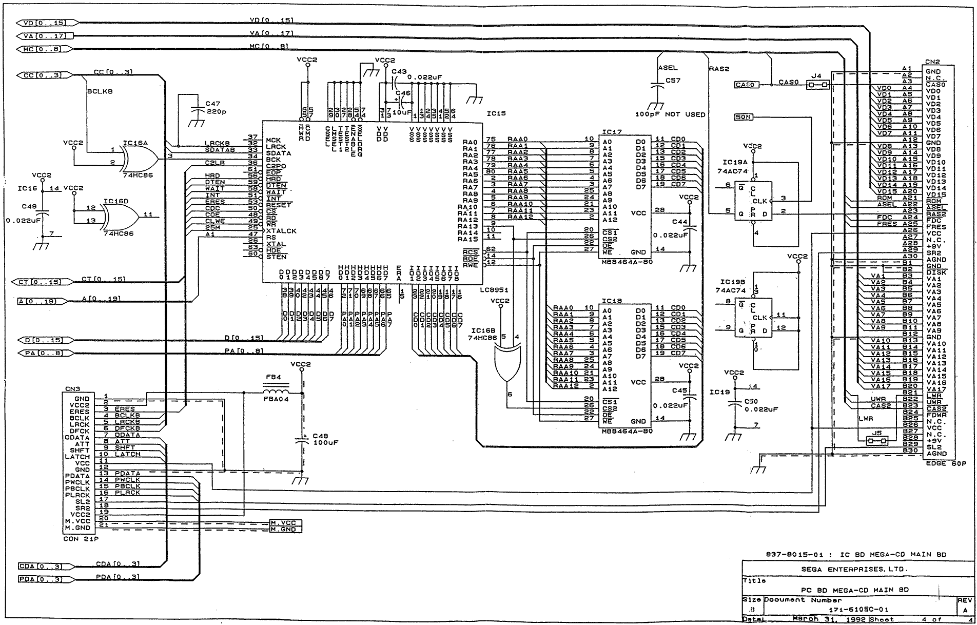 schematics:console_related_schematics [NFG Games + GameSX]