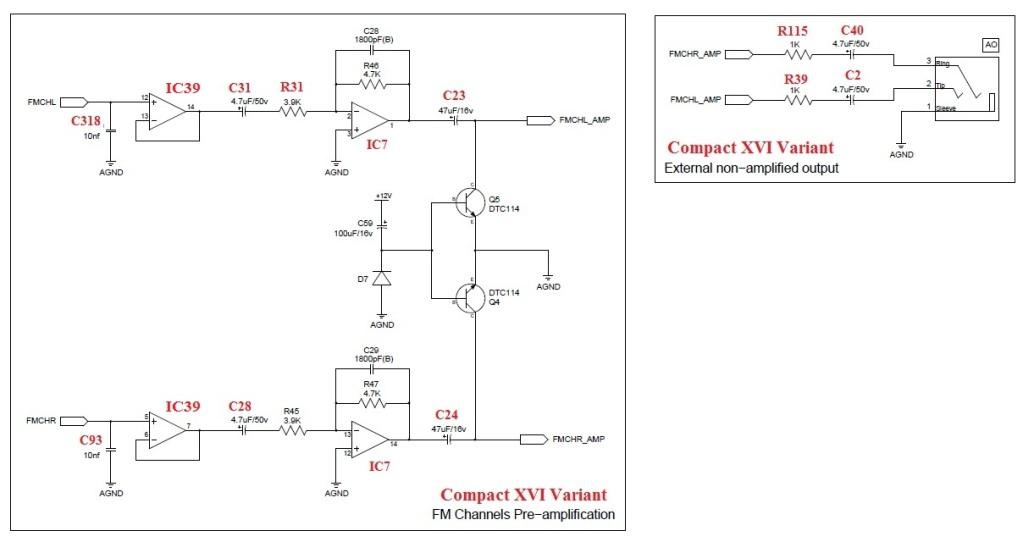 x68000_compact_audio_pre-amplification_schematics_2.jpg