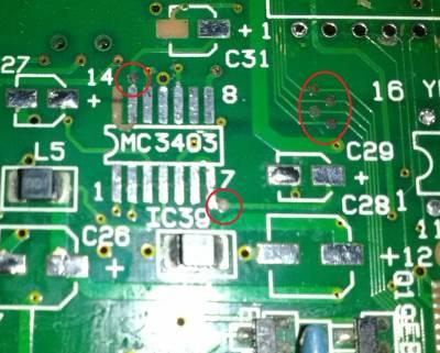 x68000_xvi_compact_audio_troubleshooting_and_repair_4.jpg