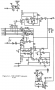 schematics:5200-2-port-schematic-4.png