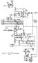 schematics:5200-2-port-schematic-4.png